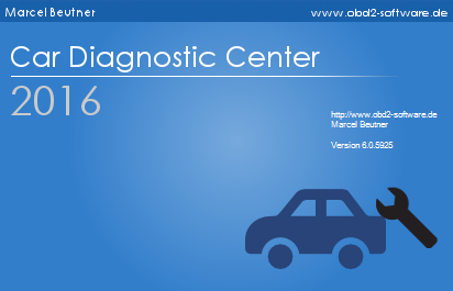 Car Diagnostic Center